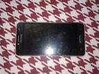 Samsung Galaxy J2 Prime (Used)