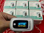 Blunt Bird Pulse Oximeter