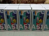 Samsung Galaxy A51 6/128 (New)