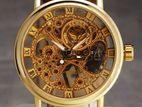 SEWOR Mechanical Watch