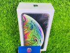 Apple iPhone XS Max 512 gb (New)