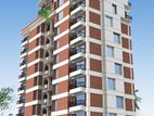 4-Bed Rooms Luxurious Apartment Sale @ NPDL