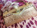 exclusive bridal handbags