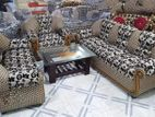 চয়েজ হলেই অডার করুন New Sofa