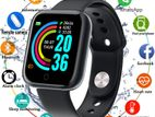 Smart Watch Midland 69