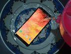 Samsung Galaxy A8 Plus 6GB/64GB (Used)