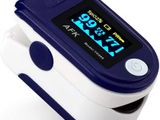 AFK Pulse Oximeter....