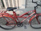 prince bicycle