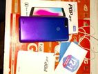Tecno full fresh (Used)