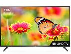"Friday offer 43"" SMART andorid LED Tv"