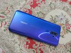 OPPO A9 2020 (Used)
