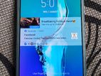 Samsung Galaxy A8 (Used)