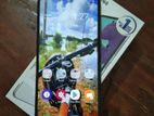 Samsung Galaxy A51 white (Used)