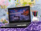 Acer Core i5™3rd genRAM 4 GB→HDD 500 GB