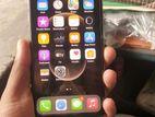 Apple iPhone 11 Pro Max . (Used)