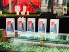 Xiaomi Redmi Note 9pro 4/64gb (New)