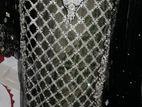 4 pis dress