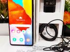 Samsung Galaxy A51 6/128 BD official (Used)