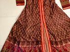 Indian gawn