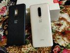 OnePlus 7 Pro (Used)