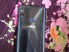 Asus ZenFone Max Pro M1 (Used)