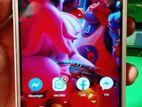 Huawei U120 Valo Phone (Used)