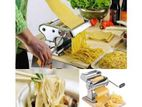NOODLES & PASTA MAKER (NEW)