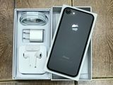 Apple iPhone 7 128GB Full Box (Used)