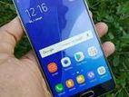 Samsung Galaxy A5 2016 (Used)