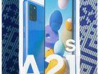 Samsung Galaxy A21s (New)