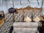 Exclusive Sofa(SR-S-30)