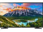 """32""""Android Version FHD LED TV-Home Delivery Facilities"""