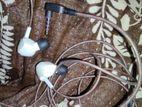 Kz hd9 earphones