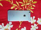 Apple iPhone 6 Plus (Used)