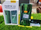Realme X2 8/128GB Green Used (Used)