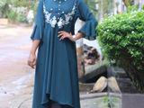 one pcs kurti/dress