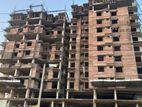 Almost 13th Floor Complete Lucrative Condominium 2600sft(4bed&bath)