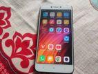 Xiaomi Redmi 4 x 3/32 (Used)