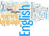 English for IELTS / iBT @IELTS পাঠশালা-Toufiq Sir