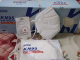 KN95 Mask 5Layer Imported Certified