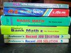 job books