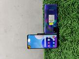 Samsung Galaxy A21s (6/64) (Used)