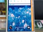 Samsung Galaxy Note Edge fresh condition (Used)