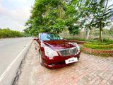 Nissan Bluebird Sylphy Smart edition 2007