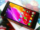 Xiaomi Redmi 3 S.2GB/16GB(FINGER) (Used)