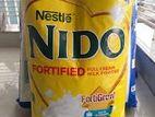 Nestle Nido fortified Dubai - 2250 gm