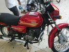 Hero Splendor motorbike 2014