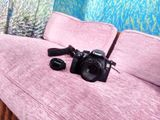 Canon EOS 1300D DSLR With WiFi