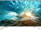 Sony 65″ 4K Smart Android TV