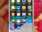 Samsung Galaxy S4 4G.phone (Used)